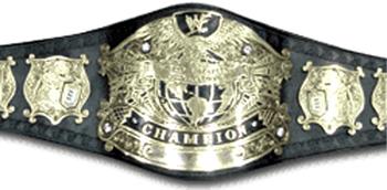 File:WWF Undisputed Championship.jpg - Pro Wrestling Wiki - Divas ...