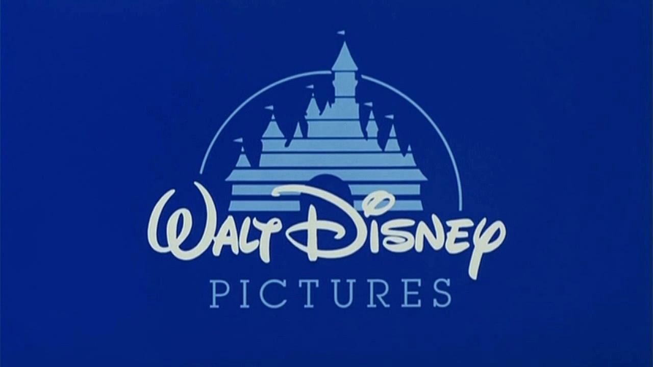 Walt Disney Pictures 1997.jpg