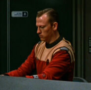 Enterprise-B crewman 3