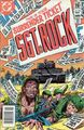 Sgt. Rock Vol 1 370