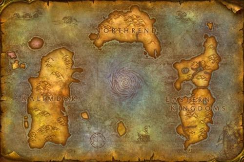 Azeroth, le monde  Medium_1224152716800px-WorldMap-World
