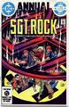 Sgt. Rock Annual Vol 1 3