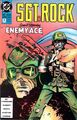 Sgt. Rock Special Vol 1 9