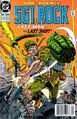 Sgt. Rock Special Vol 1 12