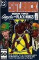 Sgt. Rock Vol 1 406