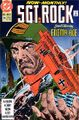 Sgt. Rock Vol 2 14