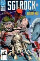 Sgt. Rock Vol 2 18