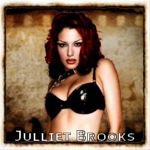 Jullietbrooks