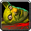 Achievement goblinheaddead.png