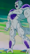 Frieza 100% power