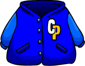 BlueLettermanJacket