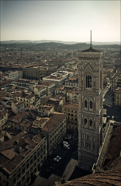 Florence tower assassins-creed 01