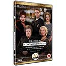 Road to Corrie DVD