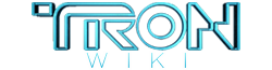 Tron_Wiki_Wordmark.png