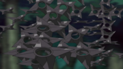 Multiple Phantom Shuriken 2