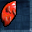 Small Bloodstone Shard Icon