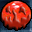 Bloodstone Emblem Icon