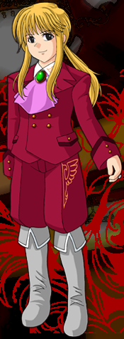 http://images1.wikia.nocookie.net/__cb20101003014206/umineko/images/4/47/Lion.png