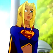 Supergirl-apocalypse2