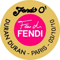 Fendi duran duran