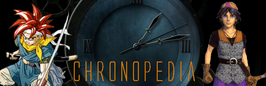 266px-Chronopedia_Banner.png