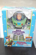 Buzzlightyear2
