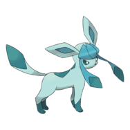 (ACE) The UNDER Team  - Page 3 188px-471Glaceon