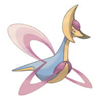 488Cresselia
