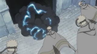 [Ficha Pronta] Hiruko 320px-Storm_Release_Thunder_Cloud_Inner_Wave
