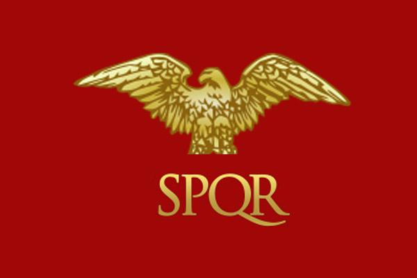 флаг рима