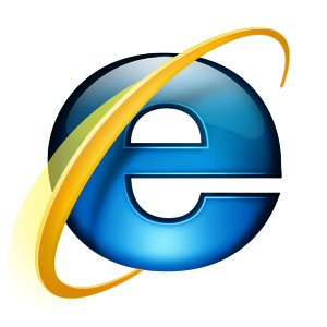 Internet Explorer logo www.rvpn.co.in Junior engineer Result 2013 RVPN result 2013 Jaipur Discom result