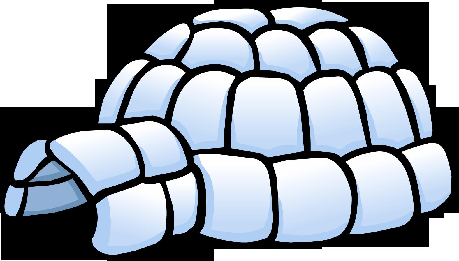 Puffle igloo club penguin wiki the free editable encyclopedia