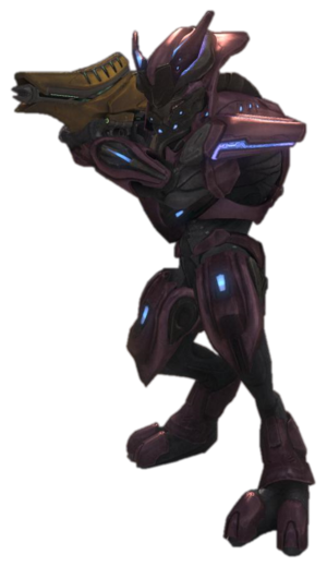 Covenant Ranking System 300px-HReach_-_Sangheili_Field_Marshall