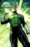 Kyle Rayner 06