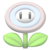 VanishFlower