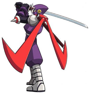 Megaman: Mind Games 379px-Normal_shadowman2