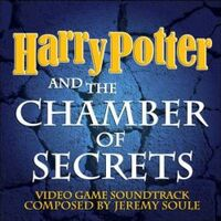 HarryPotterChamberofSecrets