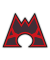 Magma icon