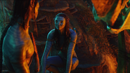 Jake And Neytiri 9 HD