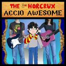 AccioAwesome