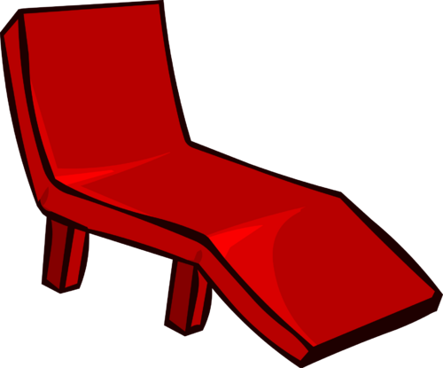 Plastic Deck Chair Club Penguin Wiki The free