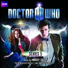 Series 5 music cd