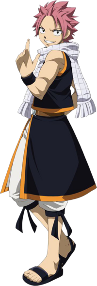 http://images1.wikia.nocookie.net/__cb20101012010957/fairytail/images/thumb/4/45/Natsu_Anime_S2.png/200px-Natsu_Anime_S2.png