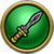 Athame