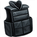 Item guardvest 01