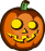 Halloween Event (2010)-icon
