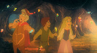 Pic blackcauldron1
