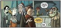 MuppetSnowWhite-Issue4-Cameos