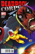 Deadpool Corps Vol 1 7