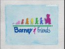 BarneyAndFriends